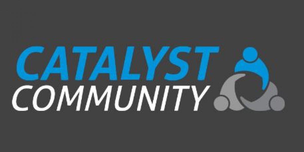 Catalyst Community